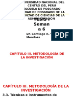 CAPÍTULO III. METODOLOGÍA DE LA INVESTIGACIÓN