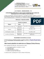 Edital_de_Matricula_-_Veteranos_2016-1