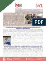 Ifatos nº51