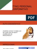 MARKETING PERSONAL Y CORPORATIVO.pptx