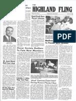 April 17, 1964