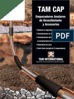 CAP Brochure Spanish