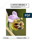 Flora_Montiberica62.pdf