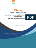 Ccna Wireless Book Pdf