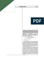 NORMATIVA.pdf
