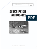 Descripcion Airbus A320