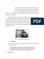 Highspeed milling.docx