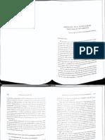 Cesar Izquierdo, Teologia Fundamental, Cap. 13 y 14