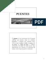 18- Puentes
