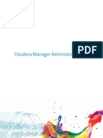 Cloudera-Manager-Administration-Guide.pdf