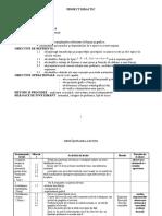 Proiectdidactic Functii (2)Aplicatii