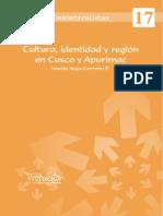 cuaderno_descentralista_17.pdf