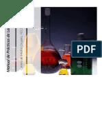 Manual Bioquimica 2013