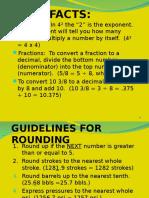 Chapter 1 Pressure Basic