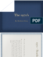 1970s keynote- pdf