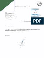 Resolución Nº 05 - Resuelve caso César Acuña (Cargo)
