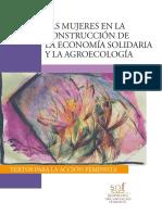 Libro Agroecologia