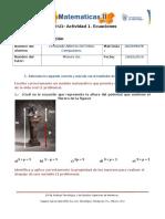 Formato Actividad1 m3 Ecuaciones