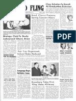 May 15, 1964