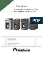 Edilkamin QUEBEC_TORONTO_MONTREAL_OTTAWA_DETROIT_BOSTON_MIAMI_ATLANTA_cod_664550-2.pdf