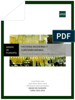 GUÍA (II) Hª Mod. y Contemp. Fª 2015-16