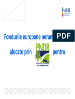 Prezentare PNDR 2014-2020, sume, masuri etc.pdf