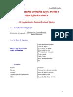 Cap._IV_-_Fiscalidade[1].pdf