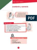 documentos_Primaria_Sesiones_Unidad05_QuintoGrado_matematica_5G-U5-MAT-Sesion10.pdf