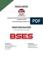 smart grid:scada