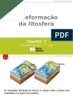 ctic7_e1