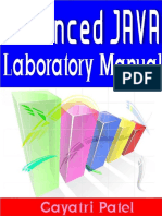 Osmora.advanced JAVA Laboratory Manual.2016%28epub%29