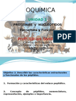 UNIDAD 1 AA, PROT. Y NUCLEOT. 2014-2.1.pptx