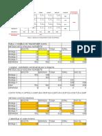 Proyecto Final metodos deterministicos