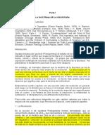 Donner_Introduccion_Teologia.doc