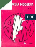 Revista SAM Nº 2-c Aceros