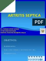 T1_Artritis-septica