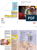 abb focs data sheet sensor corriente.pdf