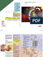 abb focs data sheet sensor corriente.pdf