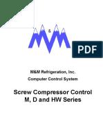 M_D_HW_Series