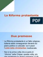 05_riforma_protestante