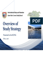 Study Strategy Review Feb2016