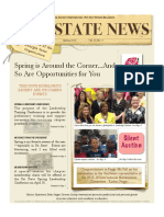 psi state issue 3 spring 2016 1