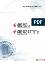 Cubase_6.5_New_Features.pdf