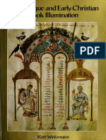Late Antique and Early Christian Book Illumination (Art Ebook).pdf