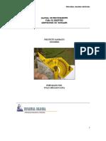 MRC_Manual Logueo Geotecnico