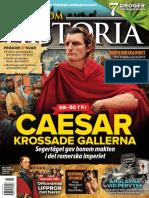 Allt Om Historia - Nr.1 2016