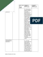 OCR AFL feedback sheet - RNB.docx