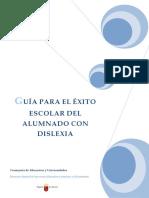 117252 Guia Dislexia