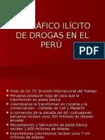 TID_peru
