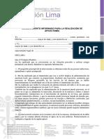 Apicectomía.pdf